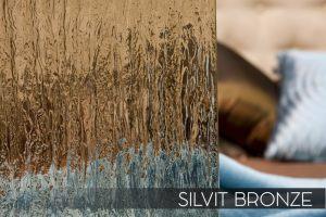 silvit_bronze